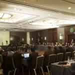 Conf_PIEA2017_Session1_4