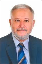 د. محسن محمد صالح